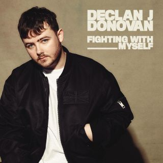 Declan J Donovan - Fighting With Myself (Radio Date: 27-03-2020)