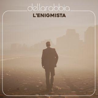 Dellarabbia - L'enigmista (Radio Date: 18-09-2020)