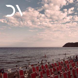 Delta V - Domeniche di agosto (Radio Date: 24-08-2018)