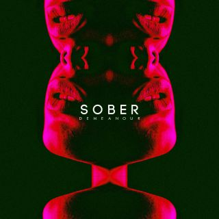 Sober, di Demeanour