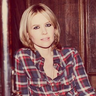 Dido - No freedom (Radio Date: 18-01-2013)