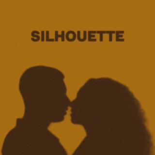 Diego Random - Silhouette (Radio Date: 19-02-2021)