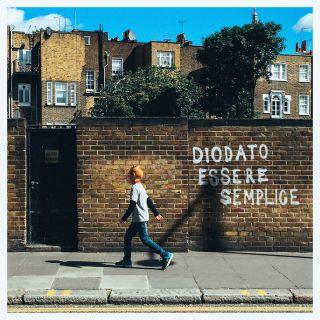 Diodato - Essere semplice (Radio Date: 18-05-2018)