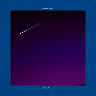 Diodato - Fai rumore (Radio Date: 05-02-2020)