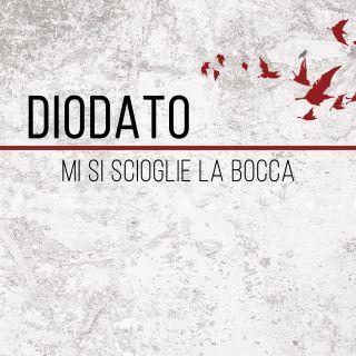 Diodato - Mi si scioglie la bocca (Radio Date: 30-12-2016)