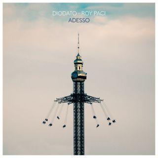 Diodato E Roy Paci - Adesso (Radio Date: 07-02-2018)