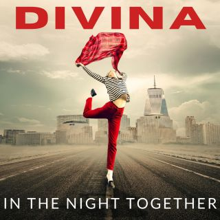 Divina - In The Night Together (Radio Date: 26-02-2021)