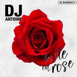 red rose radio dating