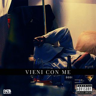 Dodi - Vieni Con Me (Radio Date: 07-05-2021)