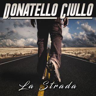 Donatello Ciullo - For Your Love (Radio Date: 08-07-2019)