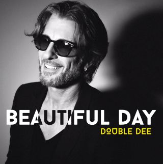 Double Dee - Beautiful Day (Radio Date: 30-06-2017)