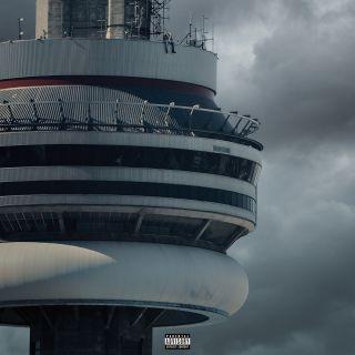 Drake - Too Good (feat. Rihanna) (Radio Date: 07-10-2016)