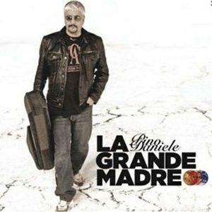 Pino Daniele - Due scarpe (Radio Date: 16-11-2012)