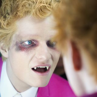 bad habits Ed Sheeran