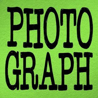 Ed Sheeran - Photograph (Radio Date: 22-05-2015)
