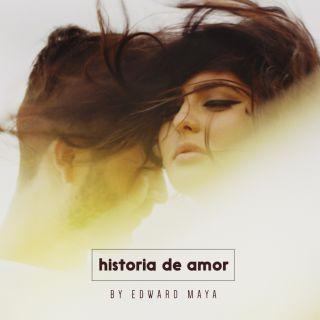 """""""Historia De Amor"""" Edward ripercorre il successo di Stereo Love Edward_maya_historia_de_amor.jpg___th_320_0"""