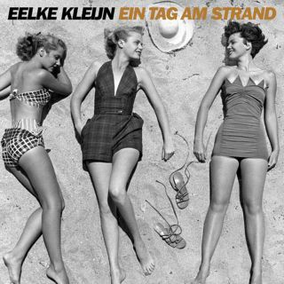 eelke kleijn feat tres or ein tag am strand stand up radio date 13 09 2013. Black Bedroom Furniture Sets. Home Design Ideas