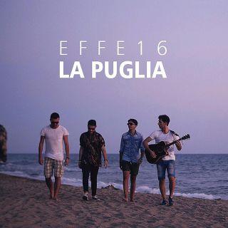 Effe16 - La Puglia (Radio Date: 26-08-2019)