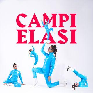 Elasi - Souvenir (Radio Date: 03-11-2020)
