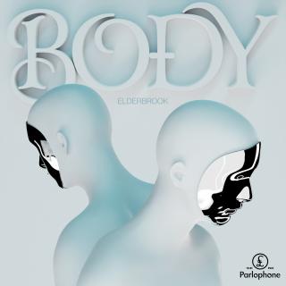Elderbrook - Body (Radio Date: 02-04-2021)