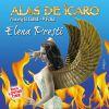 ELENA PRESTI - Álas de Icaro (feat. Gianni Gandi & Pietro Fotia)