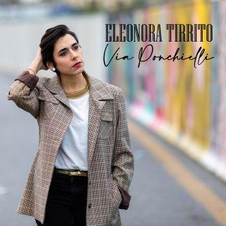 Via Ponchielli, di Eleonora Tirrito