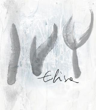 """Elisa - """"Sometime Ago"""" - Da Venerdì 28 Gennaio in radio il nuovo singolo"""