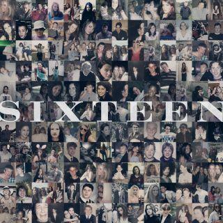Ellie Goulding - Sixteen (Radio Date: 12-04-2019)