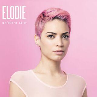 Elodie - L'Imperfezione Della Vita (Radio Date: 23-09-2016)