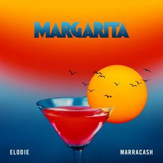margarita Elodie & Marracash