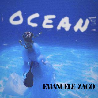 Emanuele Zago - Ocean (Radio Date: 14-08-2017)