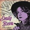 EMILY BREVA - Emily studiava
