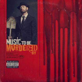 Eminem - Godzilla (feat. Juice Wrld) (Radio Date: 31-01-2020)