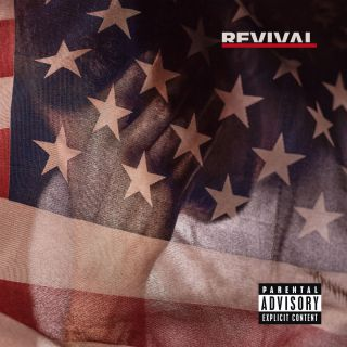 Eminem - River (feat. Ed Sheeran) (Radio Date: 22-12-2017)