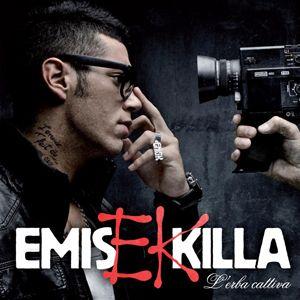 Emis Killa - Il King (Radio Date: 09-11-2012)