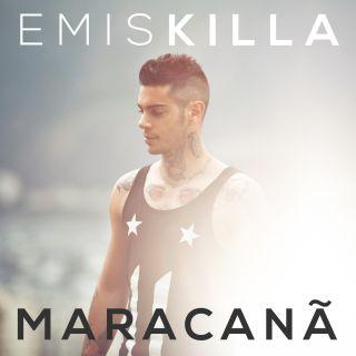 Emis Killa - Maracanã (Gabry Ponte Remix)