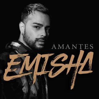 Amantes, di Emisha