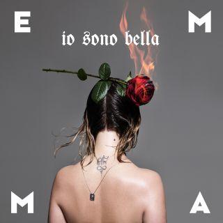 Emma - Io Sono Bella (Radio Date: 06-09-2019)