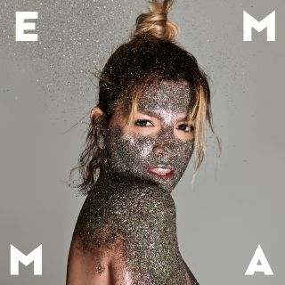 Emma - Luci Blu (Radio Date: 06-03-2020)