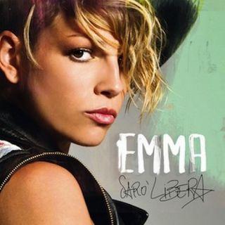"""In tutte le radio da Venerdì 28 Ottobre, Emma - """"Tra passione e lacrime"""", il nuovo singolo"""