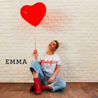 Emma - Mondiale (Radio Date: 02-11-2018)