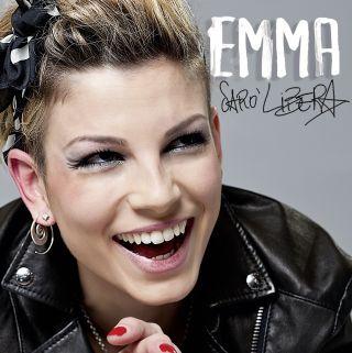 """Emma Marrone: da oggi in tutte le radio il nuovo singolo """"Maledetto quel giorno"""""""