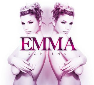 Emma Marrone - L'amore non mi basta (Radio Date: 11-10-2013)