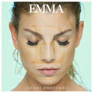 Emma - Occhi profondi (Radio Date: 19-06-2015)