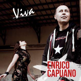 Enrico Capuano - Viva (Radio Date: 05-06-2017)