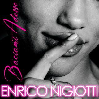 Enrico Nigiotti - Baciami adesso (Radio Date: 06-02-2020)