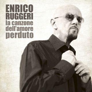 Enrico Ruggeri - La Canzone Dell'amore Perduto (Radio Date: 14-02-2020)