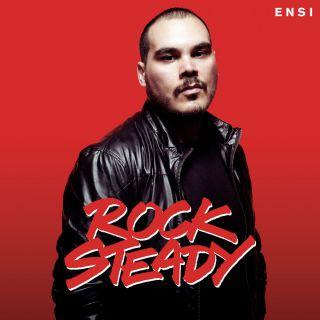 Ensi - V.I.P. (feat. Y'akoto) (Radio Date: 12-09-2014)
