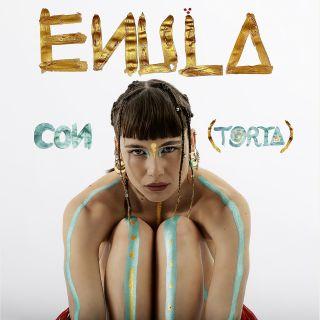 Enula - Impronte (Radio Date: 04-06-2021)