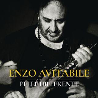 Enzo Avitabile Con Peppe Servillo - Il coraggio di ogni giorno (Radio Date: 07-02-2018)
